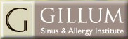 Gillum Sinus & Allergy Institute
